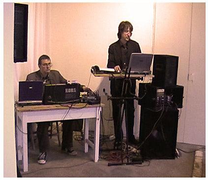 concert2005.jpg