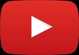 YouTube-icon-full-color.jpg